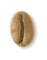 Café en quinto grado de tostado - cigala