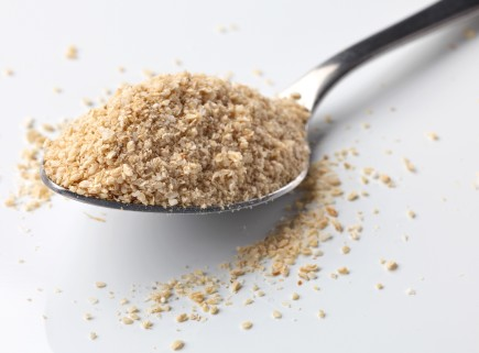 yema de arroz