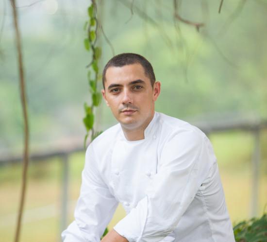 Odette_Chef Julien 3