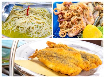 Pasquale platos